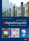 Digital fotografie